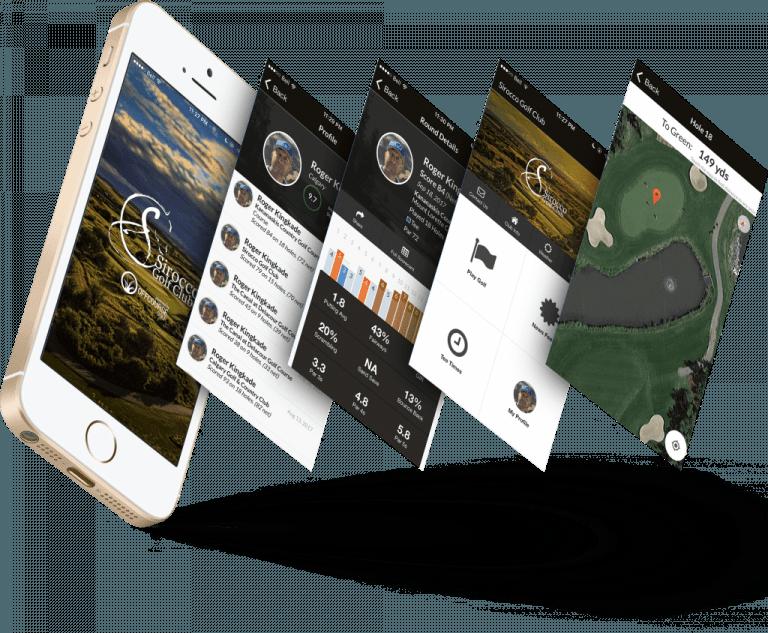 app-five-screens