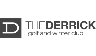 The Derrick Golf and Winter Club