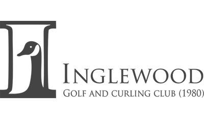 Inglewood Golf and Curling Club