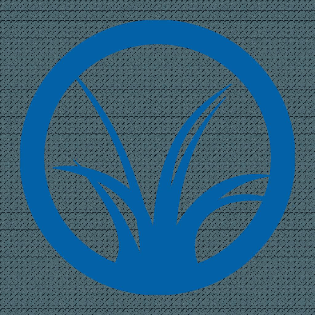 offcourse-plain-logo