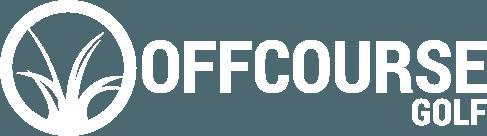 offcourselogo-white