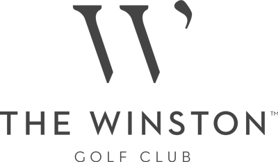 The Winston Golf Club