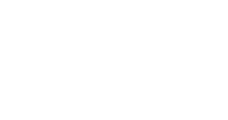 https://offcourse.golf/wp-content/uploads/2017/11/desert-blume-logo-white.png