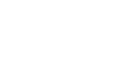https://offcourse.golf/wp-content/uploads/2017/11/elbowsprings-logo-white.png