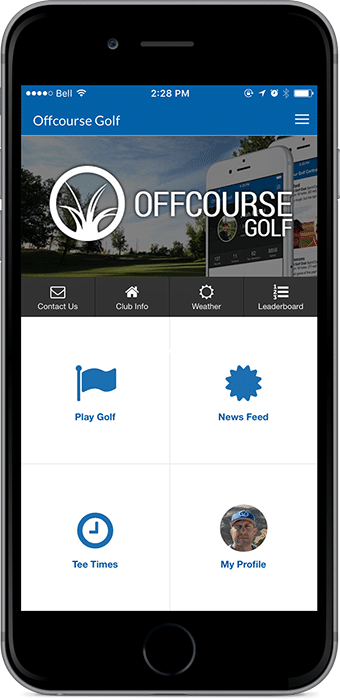 offcourse-golf-app-mockup-tee-time
