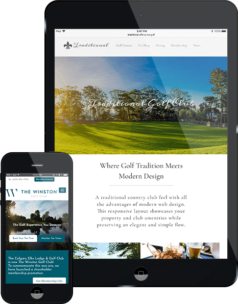 offcourse-golf-websites-mobile-devices