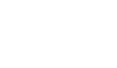 https://offcourse.golf/wp-content/uploads/2017/11/pinebrook-logo-white.png