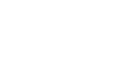 https://offcourse.golf/wp-content/uploads/2017/11/sirocco-logo-white.png