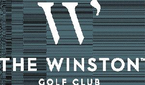 winston-logo-white