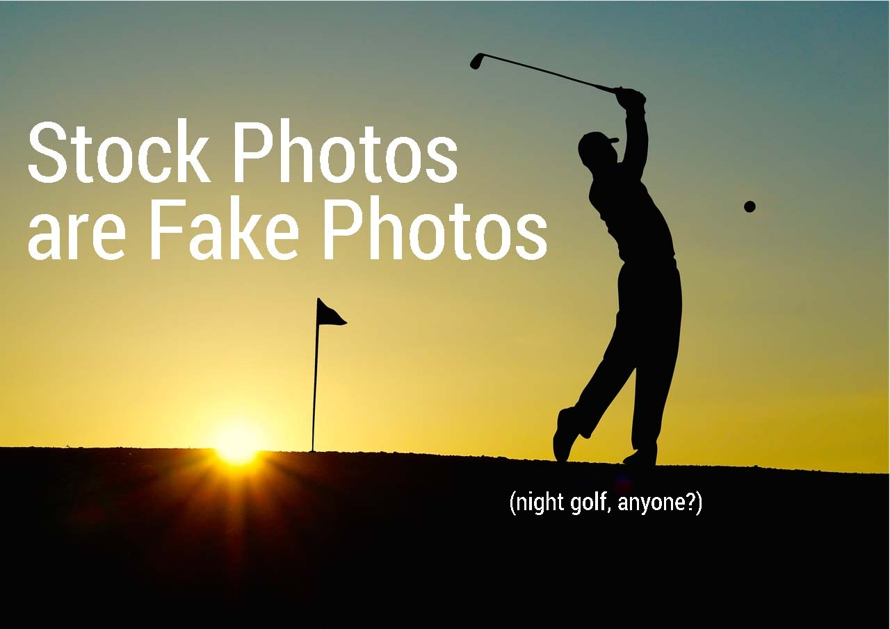 offcourse-golf-stock-photos-are-bad