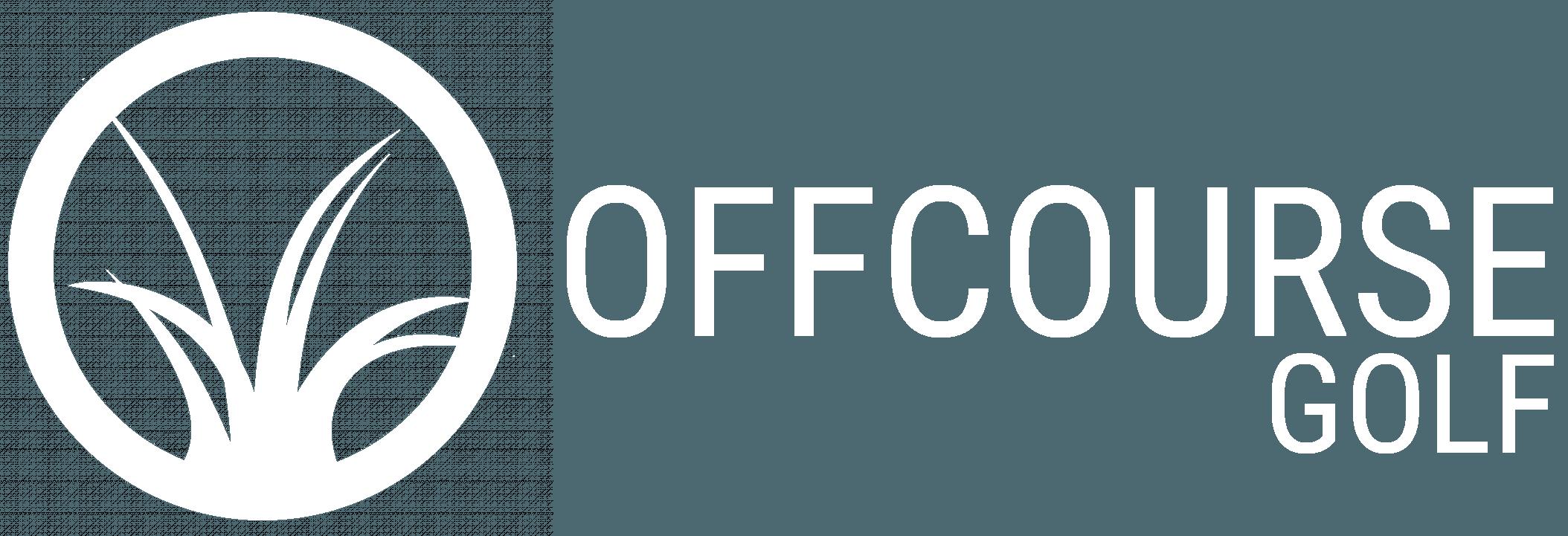 3.0-Logo-white