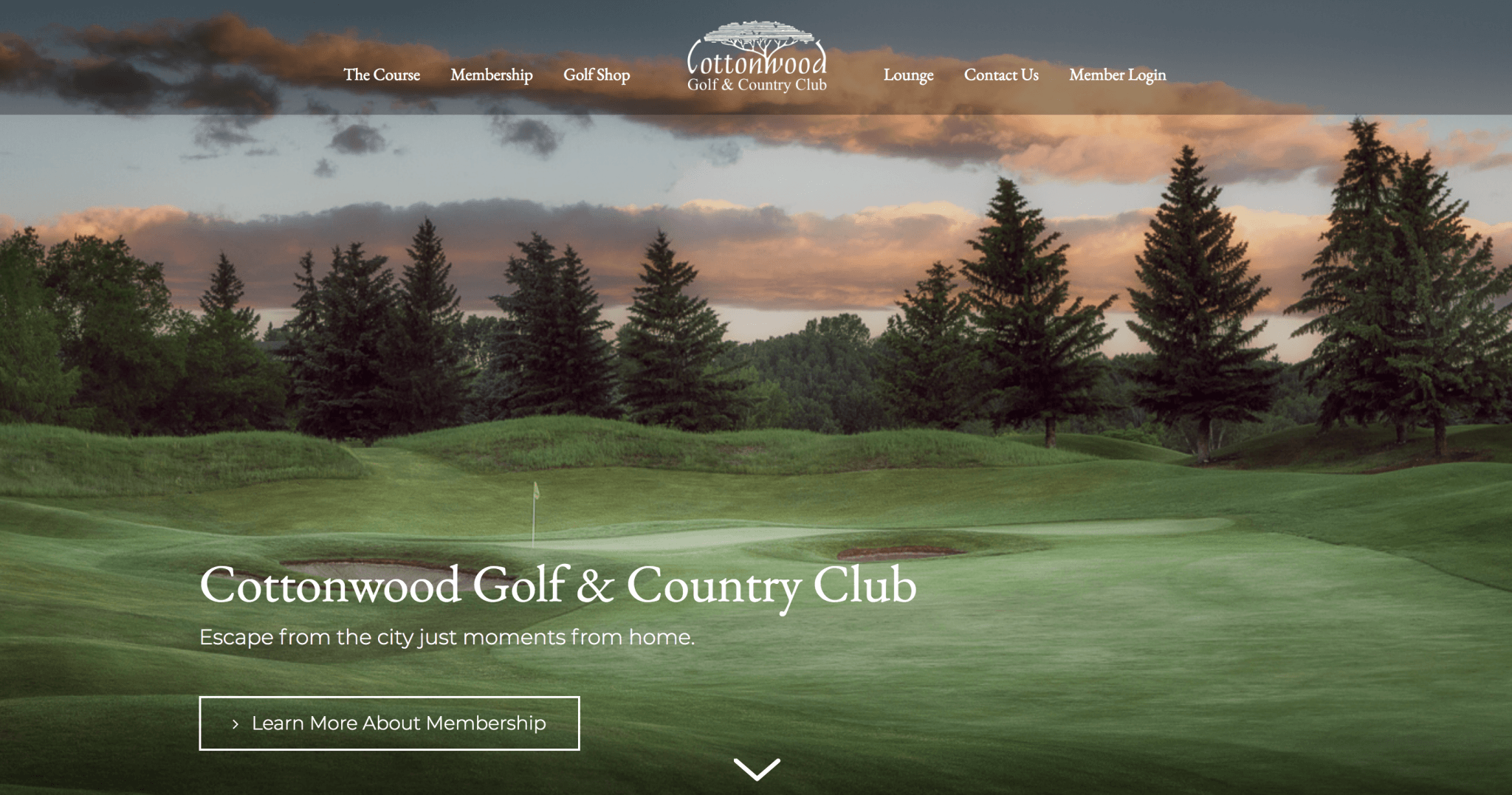offcourse-golf-cottonwood-new