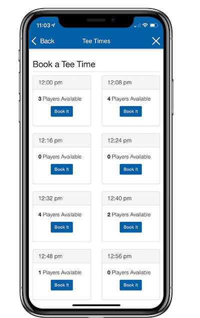 offcourse-golf-app-book-tee-times