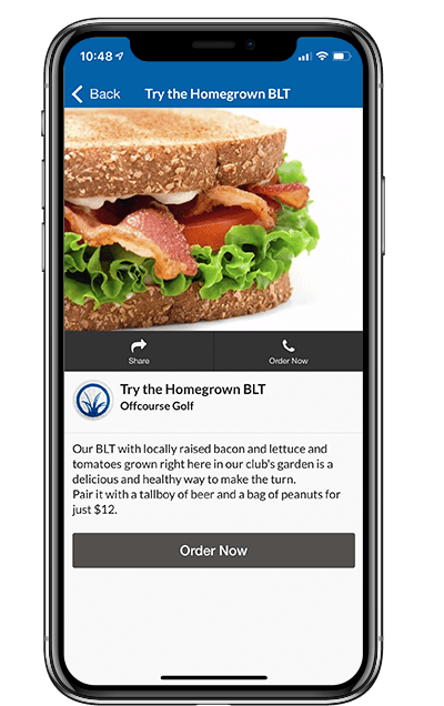 offcourse-golf-app-food-order