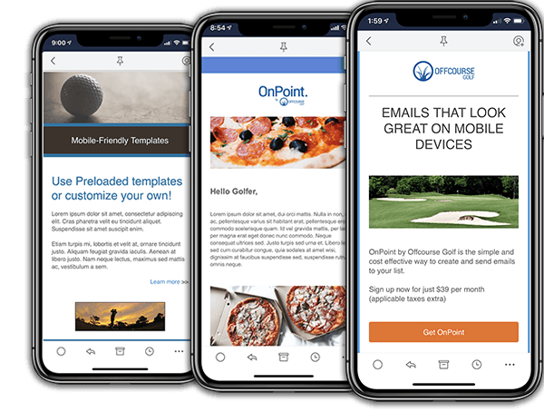 onpoint-mobile-friendly-email